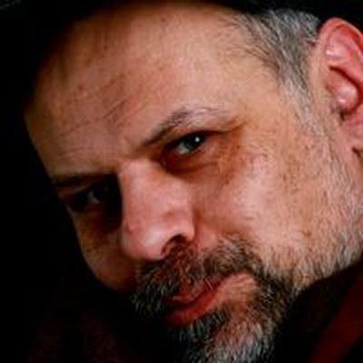 Павел Волошин