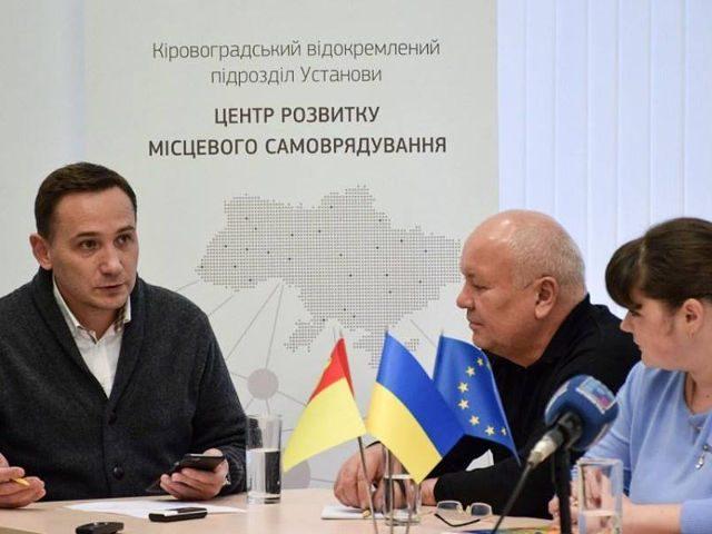 Картинки по запросу депутата Костянтина Яриніча