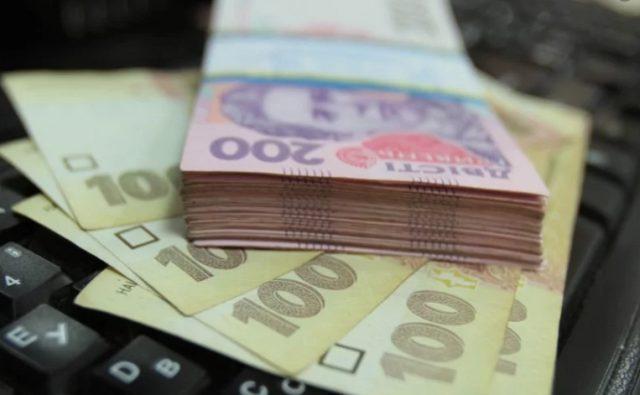 Кредит хоум кредит банк альметьевск
